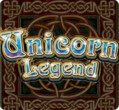Unicorn-legend